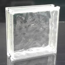 acrylic glass blocks arizona glass door connection