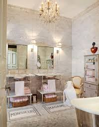bathroom tile floor designs handmade stone mosaic tiles supplier venice mosaic art factory