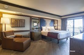 Old Key West 3 Bedroom Villa Copper Creek Grand Villa At Disney U0027s Wilderness Lodge Resort Photos