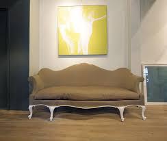 chippendale sofa u2014 gerald bland