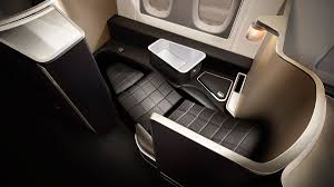 flights u2013 compare u0026 book u2013 british airways