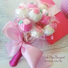 cake pop bouquet s day cake pop bouquet s day