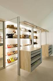 walk in closet ideas for small bedroom home design ideas