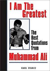 muhammad ali brief biography amazon com muhammad ali books biography blog audiobooks kindle