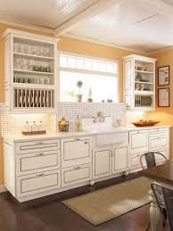 kraftmaid kitchen cabinet sizes maple in biscotti with cocoa glaze kitchen kraftmaid