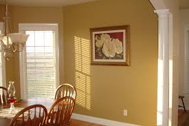 Good Dining Room Colors Popular Dining Room Colors