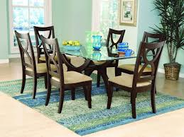 kitchen 44 kitchen table set dining room sets bench seating here