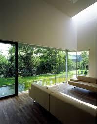 Japanese Modern Homes 119 Best Modern Japan Houses Images On Pinterest Japanese