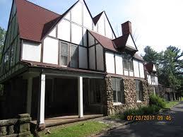 emerson hill tudor u2013 10 min to manhattan circa old houses old