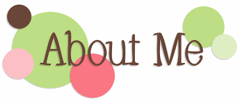 About by About Me She Scribbles By Annesha Thakur Freelance Copywriter