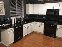 can oak cabinets be painted white painting oak cabinets white kitchen cabinets dfranco