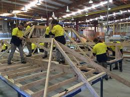 tasmanian building group apprenticeship scheme u2013 schools