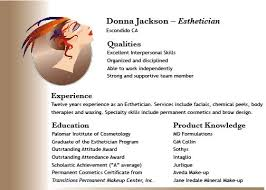Esthetician Resume Cover Letter Research Proposal Of Coca Cola Help Me Write Political Science
