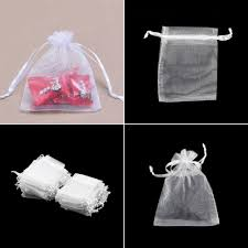 small organza bags cheap jewelry seal buy quality bag handmade directly from china