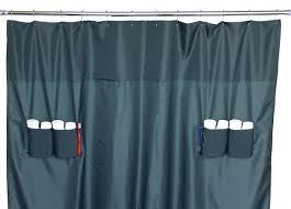 tende vasca bagno vasca da bagno 盪 vasca da bagno tenda immagini ispiratrici di