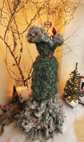 unique christmas unique christmas decorations bm furnititure
