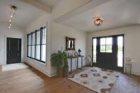 custom home interiors mi meiste homes entry mudroom