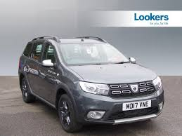 lexus stockport jobs used dacia cars for sale in manchester gumtree