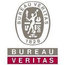 offre d emploi bureau veritas bureauveritas bureauveritasfr