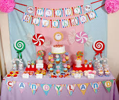1st birthday party themes birthday party themes by pretty my party the wise baby