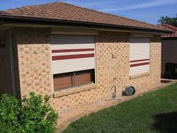 Outdoor Blinds And Awnings Indoor Outdoor Blinds U0026 Awnings In Kaleen Act Shades U0026 Blinds