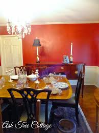 red dining room ideas awesome vintage red dining room glass crystal painted ideas decor