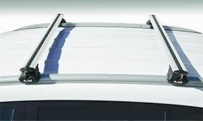 2013 Kia Sportage Roof Rack by Amazon Com Rola 59849 Removable Mount Rex Series Roof Rack For