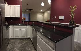 custom granite stone quartz countertops knoxville east