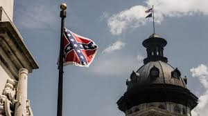 Confederate Flag Checks Museum Oks 350k Plan For South Carolina Confederate Flag Wsoc Tv