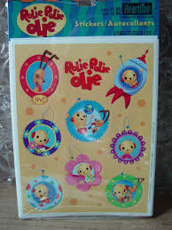 Rolie Polie Olie Halloween Vhs by 100 Rolie Polie Olie Coloring Pages Nyanlathotep Annual Ti