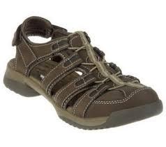 clarks womens boots qvc clearance shoes qvc com