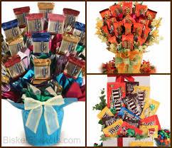 gourmet easter baskets gourmet easter baskets