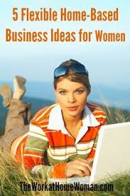 Small Home Business Ideas For Moms - when you have decided that your business idea is practical you