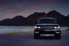 land rover car 2014 range rover cars news 2014 r rover sport launched locally