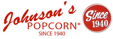 Popcorn Baskets Gourmet Popcorn U0026 Gift Baskets Johnson U0027s Popcorn Ocean City Nj