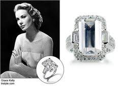 grace engagement ring grace 39 s engagement ring royal rocks the engagement rings