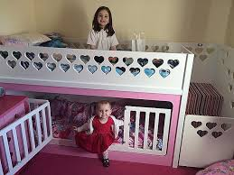 Cot Bunk Beds Bunk Beds Cotbed Bunk Beds Inspirational Cot Bed Front
