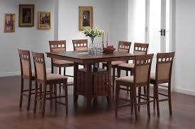 dining room sets san antonio new kitchen table sets san antonio kitchen table sets