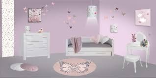 deco chambre fille papillon décoration chambre fille papillon 37 reims 29001954 prix inoui