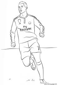 get this soccer coloring pages free sports printable 1jdt4