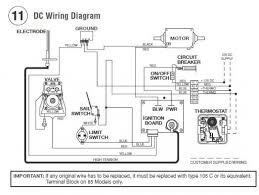 wiring diagram for rv furnace u2013 readingrat net