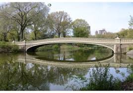 Park West Landscape by Official Central Park Tours The Official Website Of Central Park Nyc