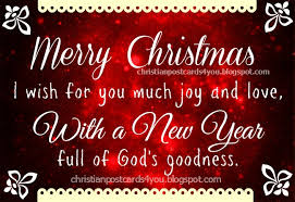 Christian Christmas Memes - christian christmas quotes for cards happy holidays