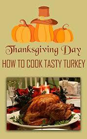 cookbooks list recently released thanksgiving cookbooks