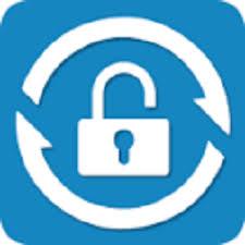 kingo root full version apk download download kingo root 2 6 cracked apk terbaru full mod aplikasi untuk