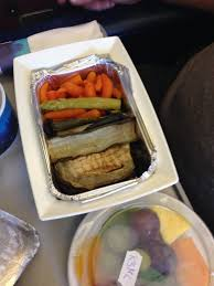 british airways u0027sorry u0027 for passing off food as kosher jewish news
