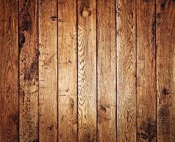 4 exciting hardwood flooring trends in 2017 bill cournoyer floor