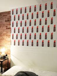 removable wallpaper for renters removable wallpaper for renters people com