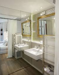 hotel chambres communicantes 9 best chambres communicantes images on bedrooms and