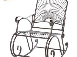 Black Iron Patio Chairs by Patio 43 Wrought Iron Patio Chairs Wicker And Wrought Iron